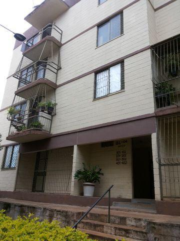 Apartamento 2 Quartos 120. mil Plaza Setor Urias Magalhães - Foto 5