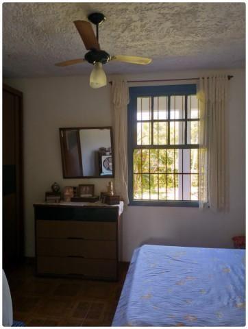 Rancho com 11 dormitórios à venda, 840 m² por R$ 1.200.000 - Santa Cândida - Itaguaí/RJ - Foto 14