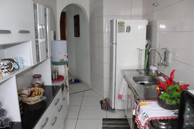 Apartamento à venda com 3 dormitórios em Coophamil, Cuiabá cod:CID1137 - Foto 14