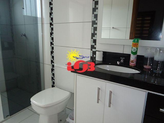 Casa à venda com 4 dormitórios em Zona nova, Tramandaí cod:373 - Foto 14