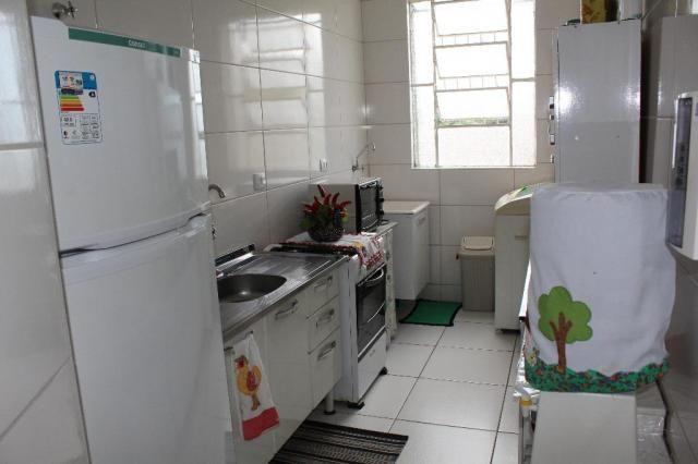 Apartamento à venda com 3 dormitórios em Coophamil, Cuiabá cod:CID1137 - Foto 15
