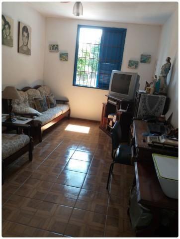 Rancho com 11 dormitórios à venda, 840 m² por R$ 1.200.000 - Santa Cândida - Itaguaí/RJ - Foto 16
