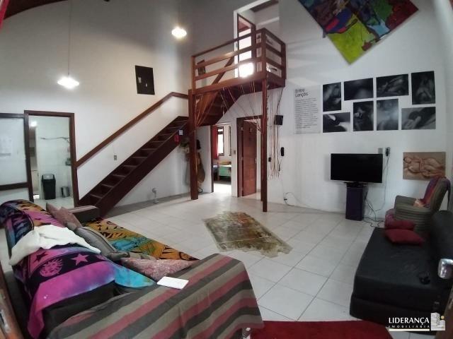 Casa à venda com 4 dormitórios em Pantanal, Florianópolis cod:C370