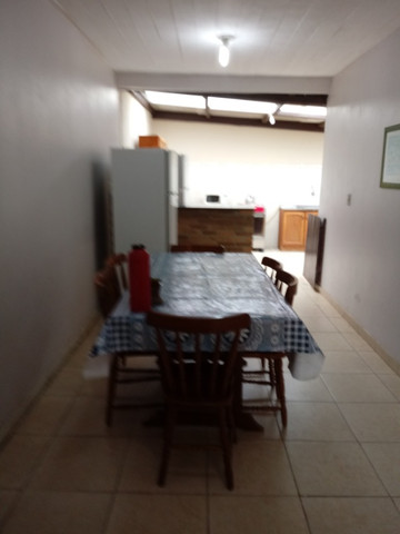 Casa temporada Laranjal - Foto 7