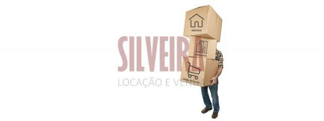 Galpão/depósito/armazém para alugar em São sebastião, Porto alegre cod:7935 - Foto 2