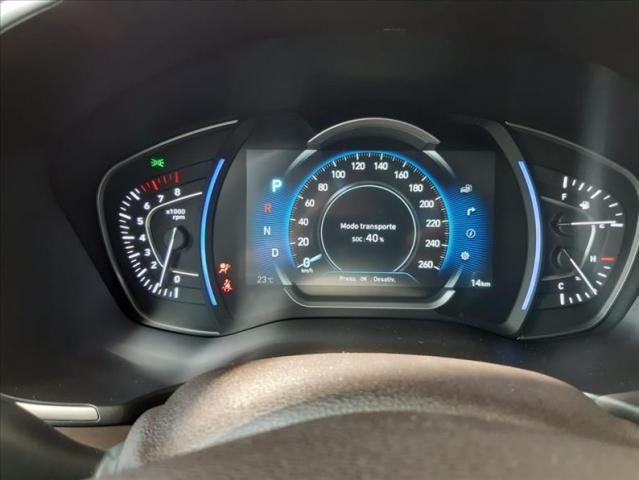 Hyundai Santa fé 3.5 v6 7l Awd - Foto 7