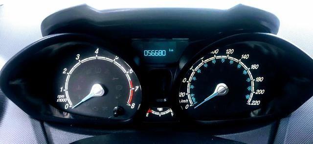 New Fiesta Hatch SE 1.5 - Foto 12