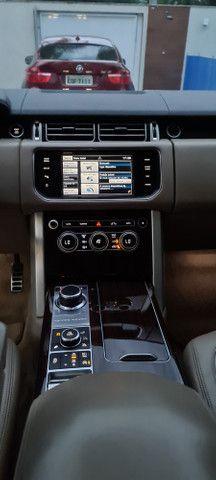 Range rouver vogue diesel 2014!!! - Foto 5