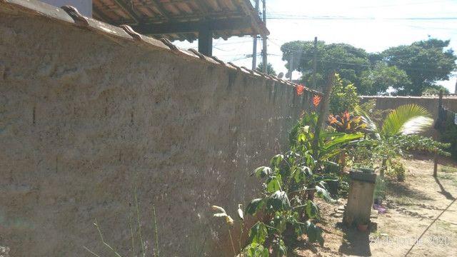 Eam515 Ótima Casa em Unamar - Tamoios - Cabo Frio/RJ - Foto 11