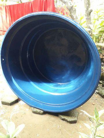 Caixa d'água - Foto 2