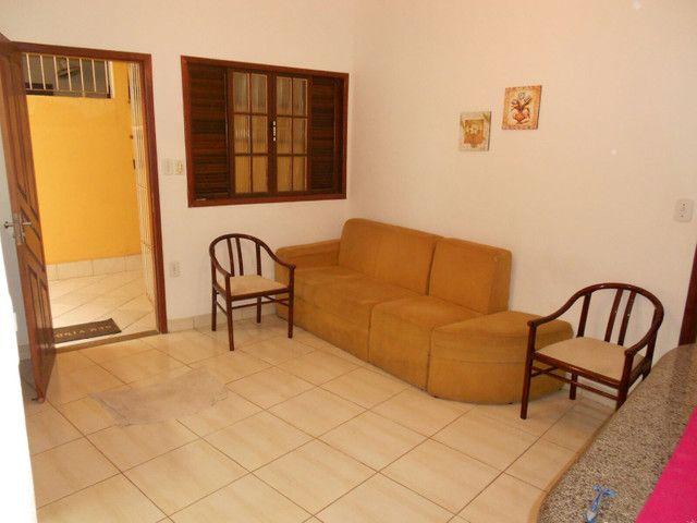 Casa Piuma - Foto 2