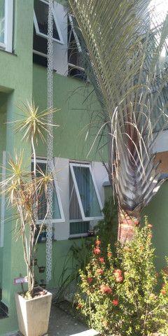 Casa condomínio (Venda) - Foto 3