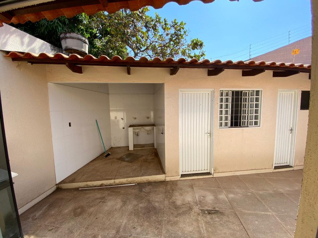 Casa Bairro Cardoso 3/4 1 suite -Aceita Carro !!! - Foto 9