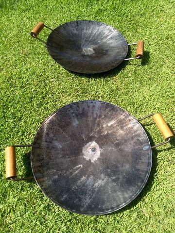 Disco de arado - Foto 3