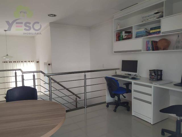 Casa Independente com 3 suítes à venda, 260 m² por R$ 700.000 - Rodovia - Porto Seguro/BA - Foto 16