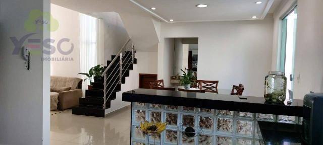 Casa Independente com 3 suítes à venda, 260 m² por R$ 700.000 - Rodovia - Porto Seguro/BA - Foto 12