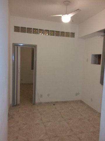 Ótimo sala quarto copacabana - Foto 10