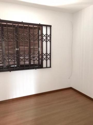 Casa para alugar com 3 dormitórios em Santo antônio, Joinville cod:L43302 - Foto 6