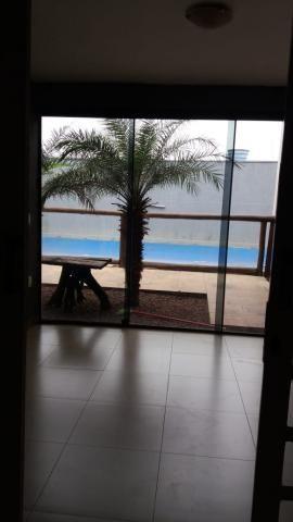 8445 | Casa à venda com 3 quartos em Jardim Novo Horizonte, Dourados - Foto 8