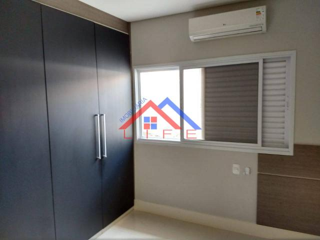Casa à venda com 3 dormitórios em Quinta ranieri, Bauru cod:3739 - Foto 9