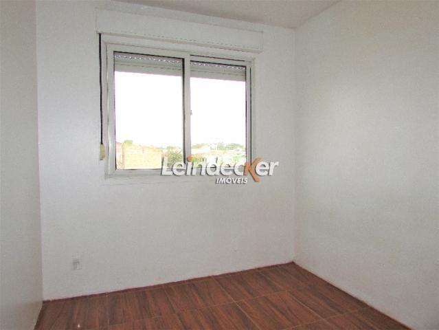 Apartamento para alugar com 1 dormitórios em Humaita, Porto alegre cod:19952 - Foto 5