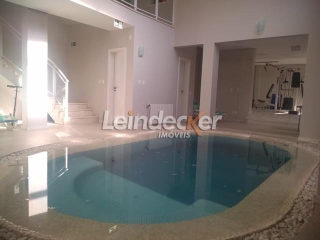 Casa de condomínio para alugar com 4 dormitórios em Vila nova, Porto alegre cod:19671 - Foto 3