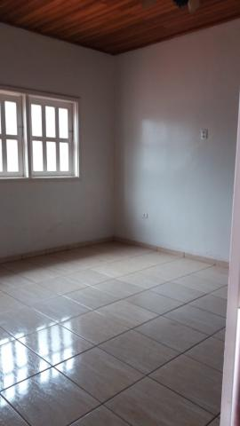 8445 | Casa à venda com 3 quartos em Jardim Novo Horizonte, Dourados - Foto 4