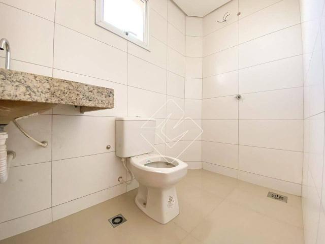 Apartamento com 3 dormitórios à venda, 98 m² por R$ 420.000 - Residencial Orquídeas - Resi - Foto 7