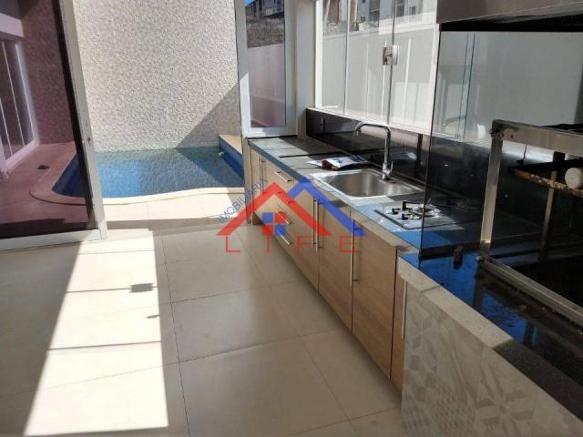 Casa à venda com 3 dormitórios em Quinta ranieri, Bauru cod:3739