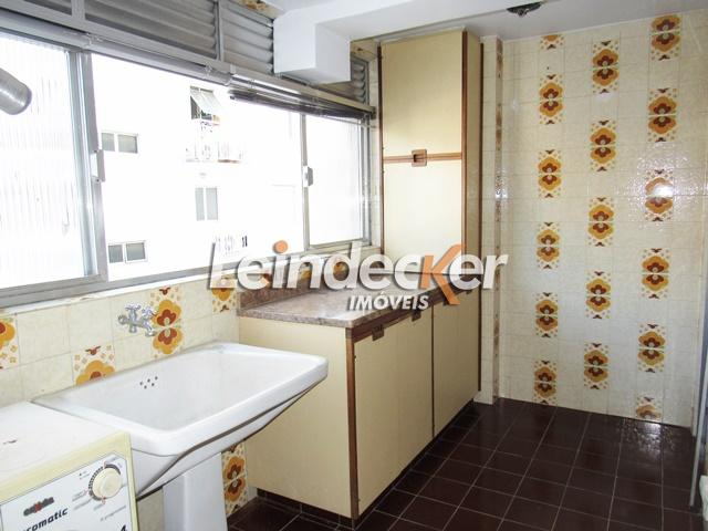 Apartamento para alugar com 4 dormitórios em Santa cecilia, Porto alegre cod:19973 - Foto 10