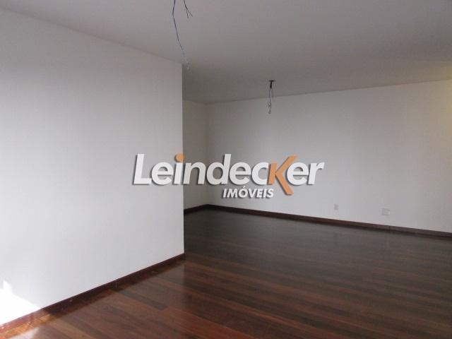 Apartamento para alugar com 3 dormitórios em Petropolis, Porto alegre cod:19747 - Foto 4
