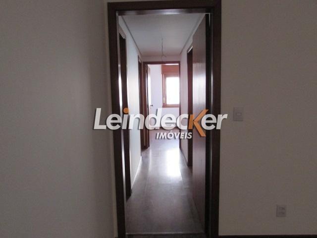 Apartamento para alugar com 3 dormitórios em Petropolis, Porto alegre cod:19747 - Foto 5