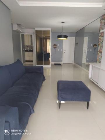 Apartamento à venda com 3 dormitórios em Saguaçú, Joinville cod:V66941 - Foto 14