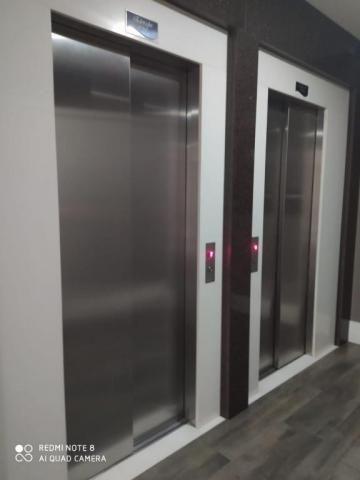 Apartamento à venda com 3 dormitórios em Saguaçú, Joinville cod:V66941 - Foto 11