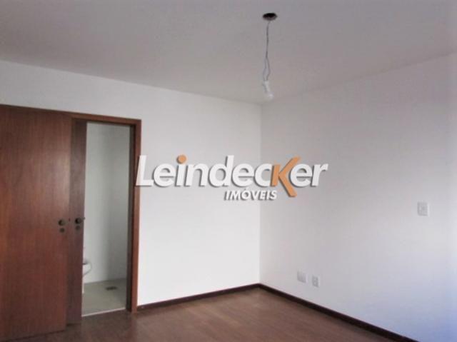 Apartamento para alugar com 3 dormitórios em Petropolis, Porto alegre cod:19747 - Foto 11