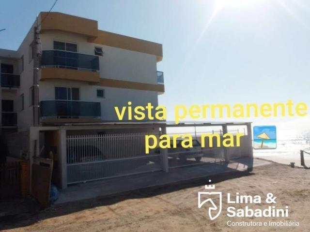 Excelentes apartamentos frente para o Mar, 90 M² A partir de R$ 300.000,00 - Foto 15