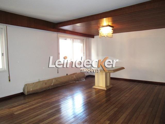 Apartamento para alugar com 4 dormitórios em Santa cecilia, Porto alegre cod:19973 - Foto 3