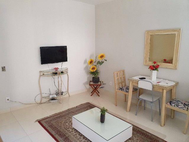 Apartamento temporada/Anual - Iguabinha - Foto 8
