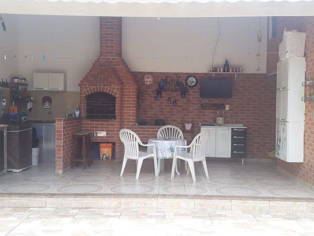 Casa Resende - Foto 8