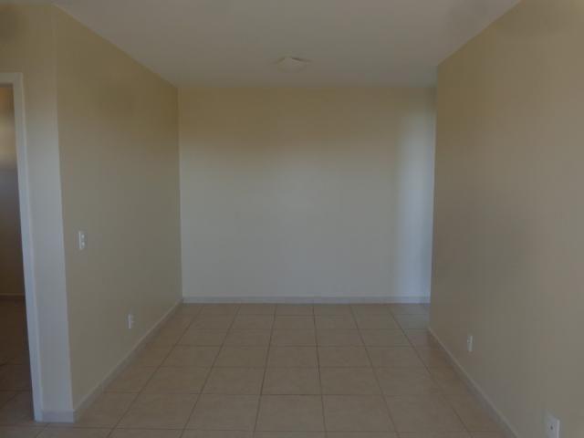 Apartamento para alugar com 2 dormitórios em Uvaranas, Ponta grossa cod:01675.001 - Foto 3