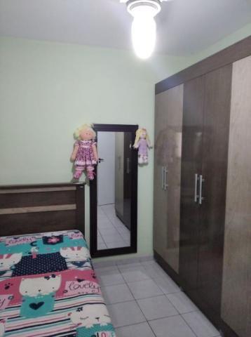 Casa à venda, VD ou TROCO Casa no Morada das Magueiras Aracaju SE - Foto 7