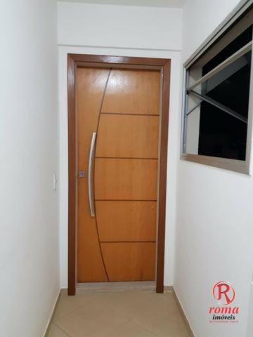 Terreno à venda com 2 dormitórios em Praia do morro, Guarapari cod:AP0051_ROMA - Foto 7