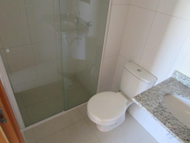 Apartamento para alugar com 1 dormitórios em Centro, Ponta grossa cod:01990.006 - Foto 5