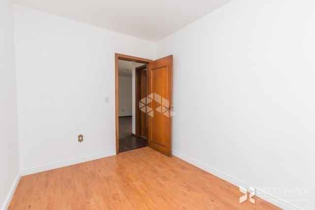 Apartamento à venda com 2 dormitórios em Higienópolis, Porto alegre cod:9923484 - Foto 17