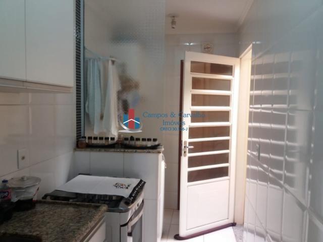 Casa à venda com 2 dormitórios em Jardim itaporã, Ribeirão preto cod:dc29b732028 - Foto 5