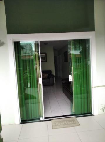 Casa à venda, VD ou TROCO Casa no Morada das Magueiras Aracaju SE - Foto 13