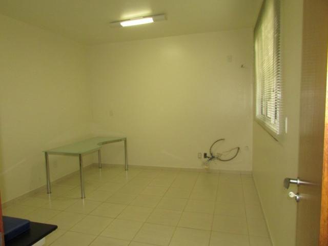 Escritório para alugar em Orfas, Ponta grossa cod:02549.001 - Foto 2