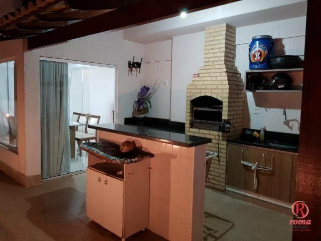 Terreno à venda com 2 dormitórios em Praia do morro, Guarapari cod:AP0051_ROMA - Foto 13