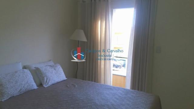 Casa à venda com 2 dormitórios em Jardim itaporã, Ribeirão preto cod:dc29b732028 - Foto 6