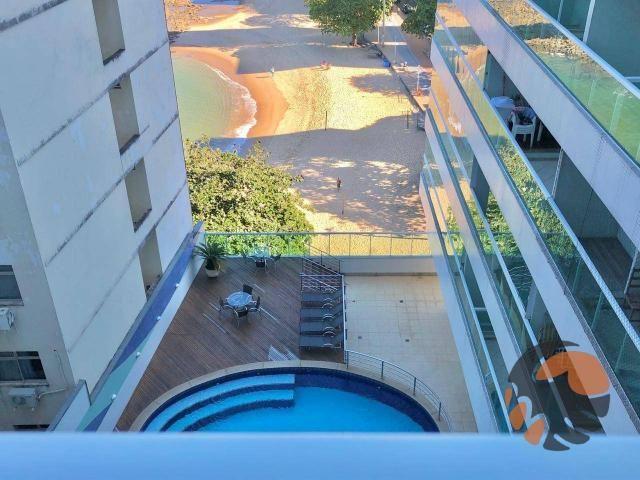 Apartamento com 1 quarto à venda - Centro - Guarapari/ES - Foto 10